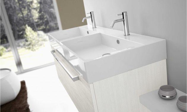 Custom Sinks for Bathrooms Fresh Bathroom Bench Awesome Custom Bathroom Sinks Gallery H Sink New