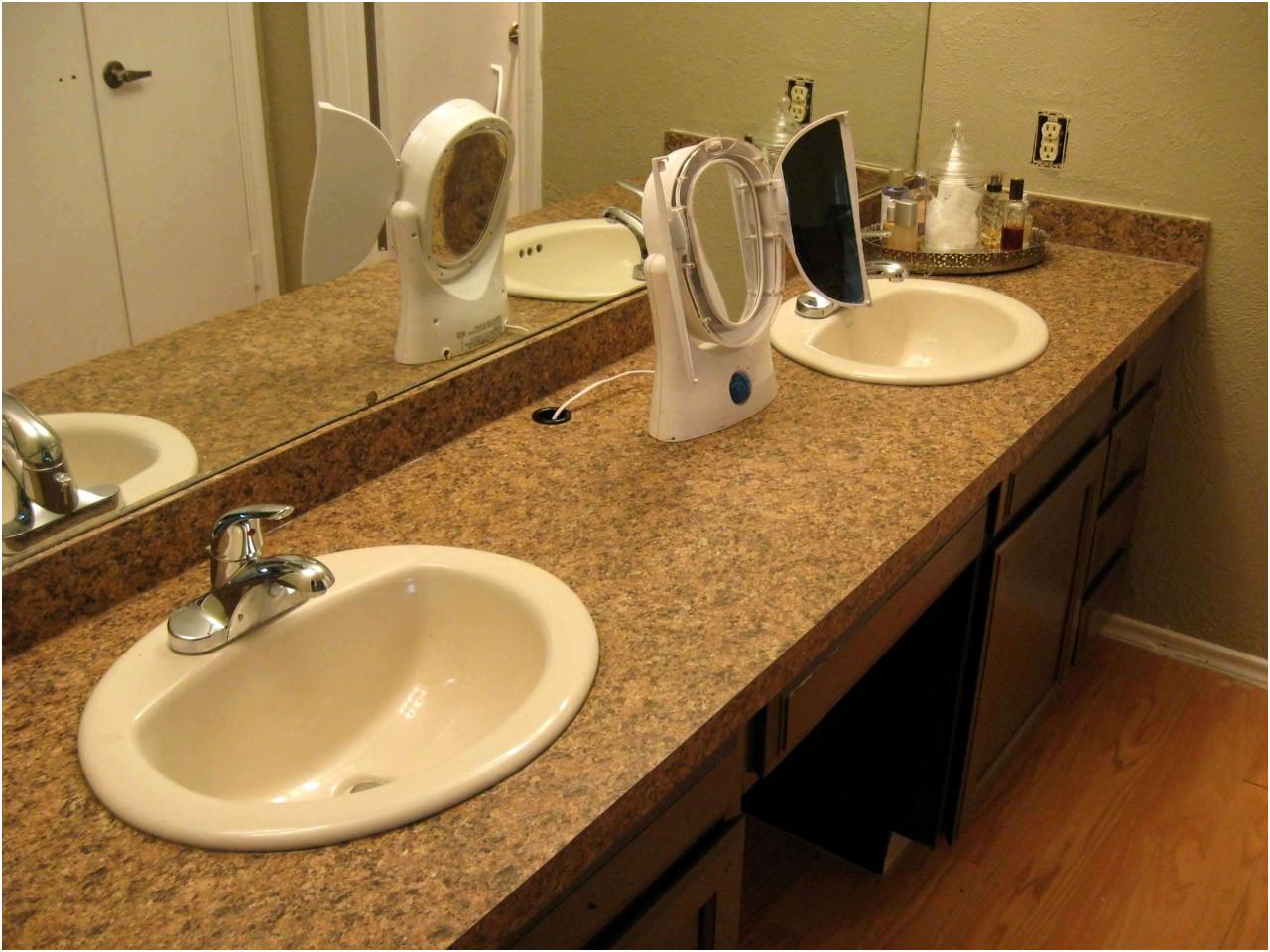 Luxury Custom Sinks for Bathrooms