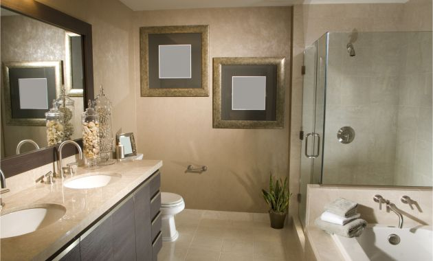 Discount Bathroom Renovation Ideas Elegant 15 Cheap Bathroom Remodel Ideas