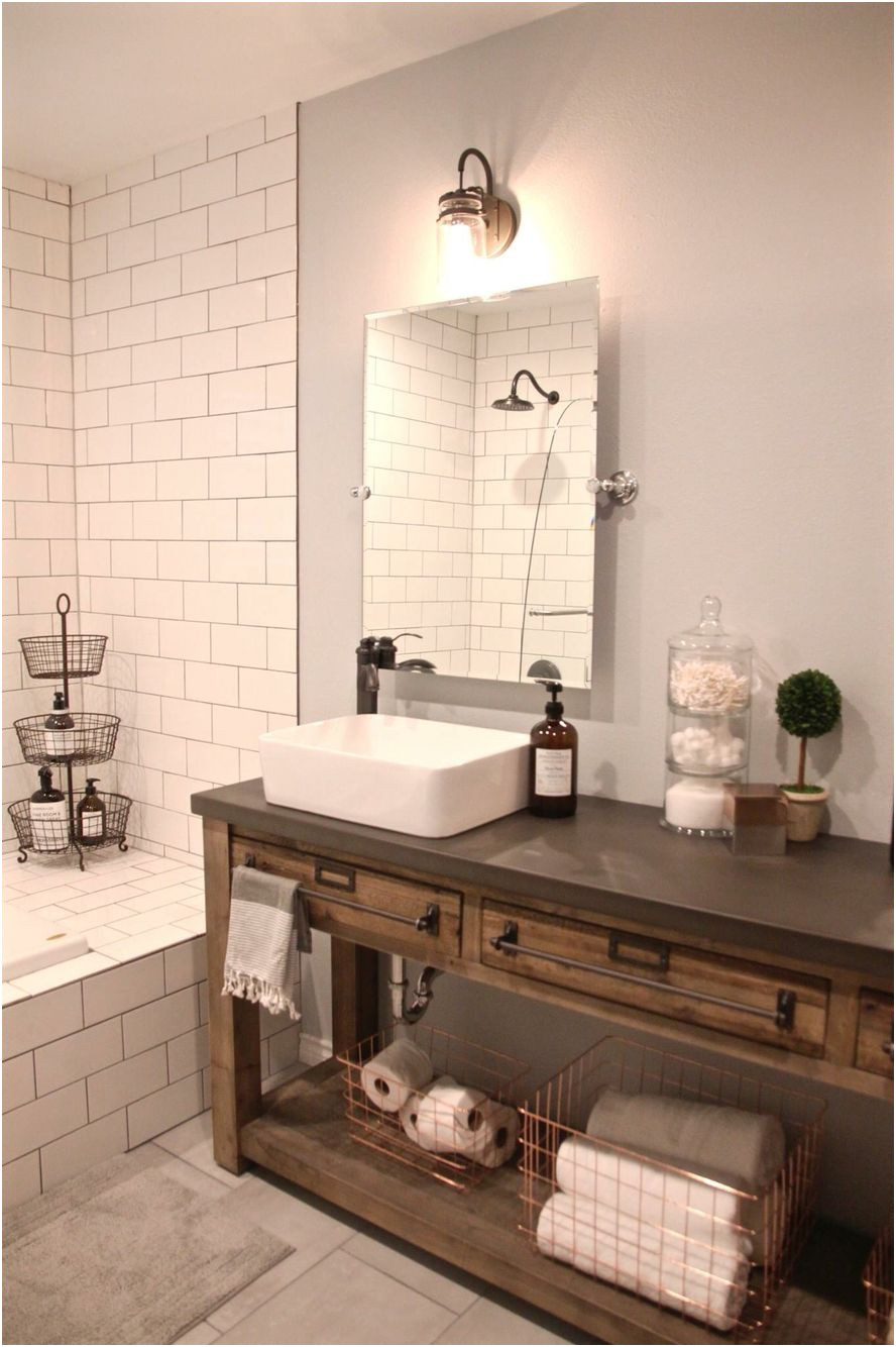 Double Bathroom Sinks at Lowes Best Of Bathroom Remodel Restoration Hardware Hack Mercantile Console