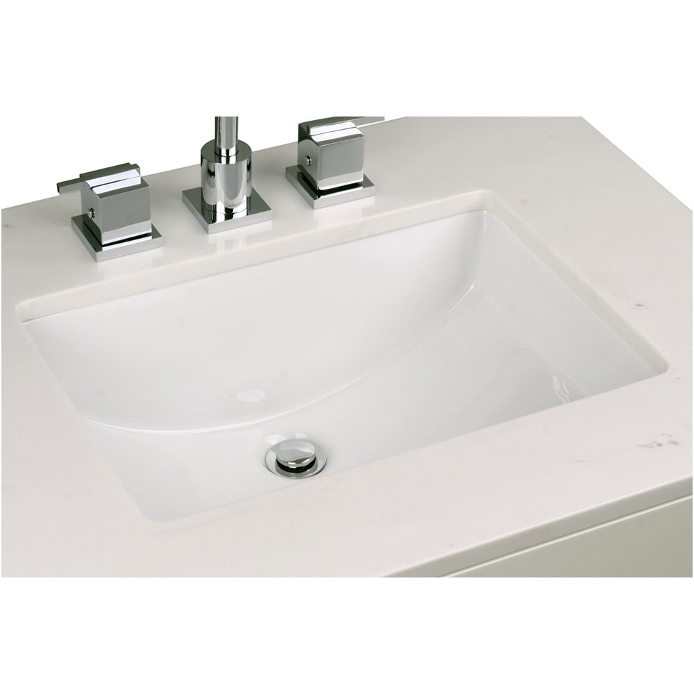 Fresh Double Bathroom Sinks at Lowes