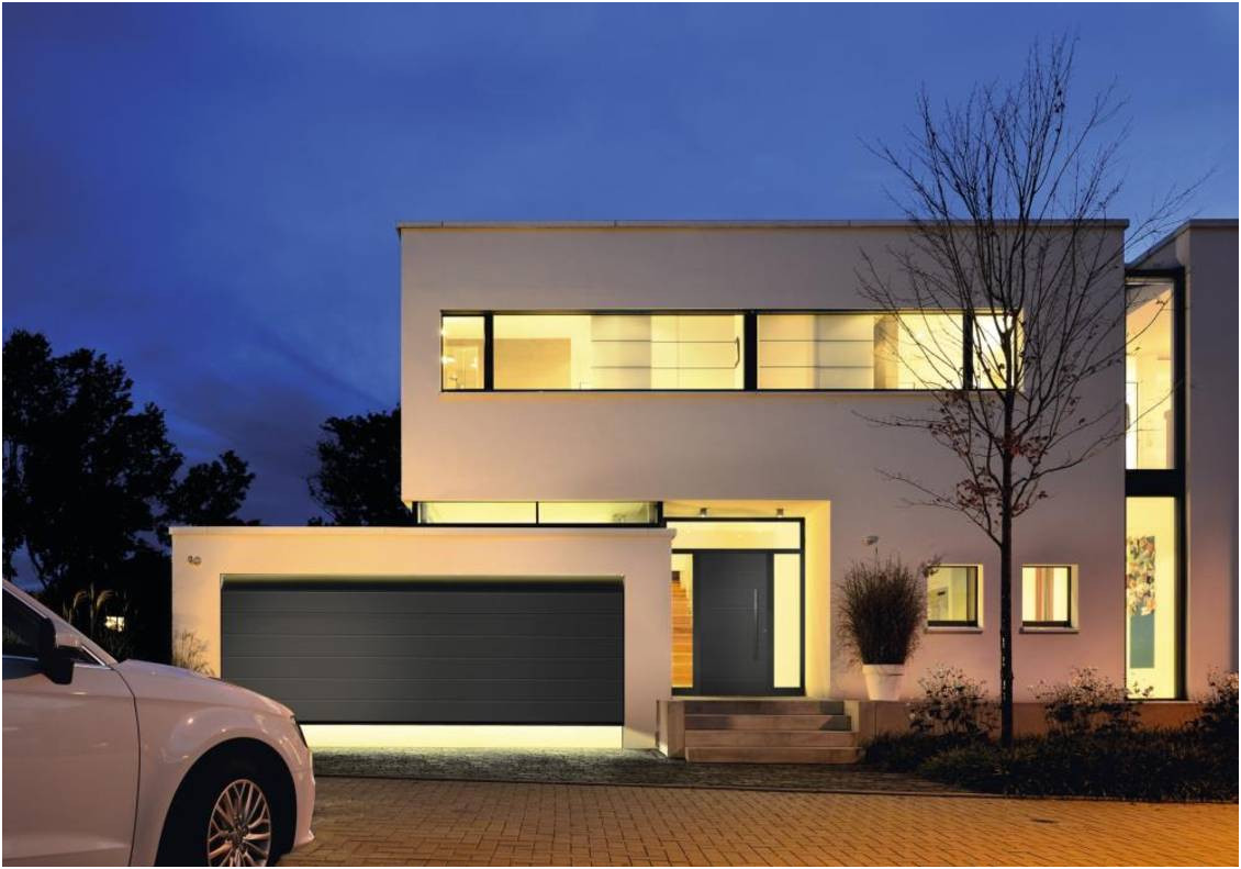 Inspirational Garage Door Aluminum Trim