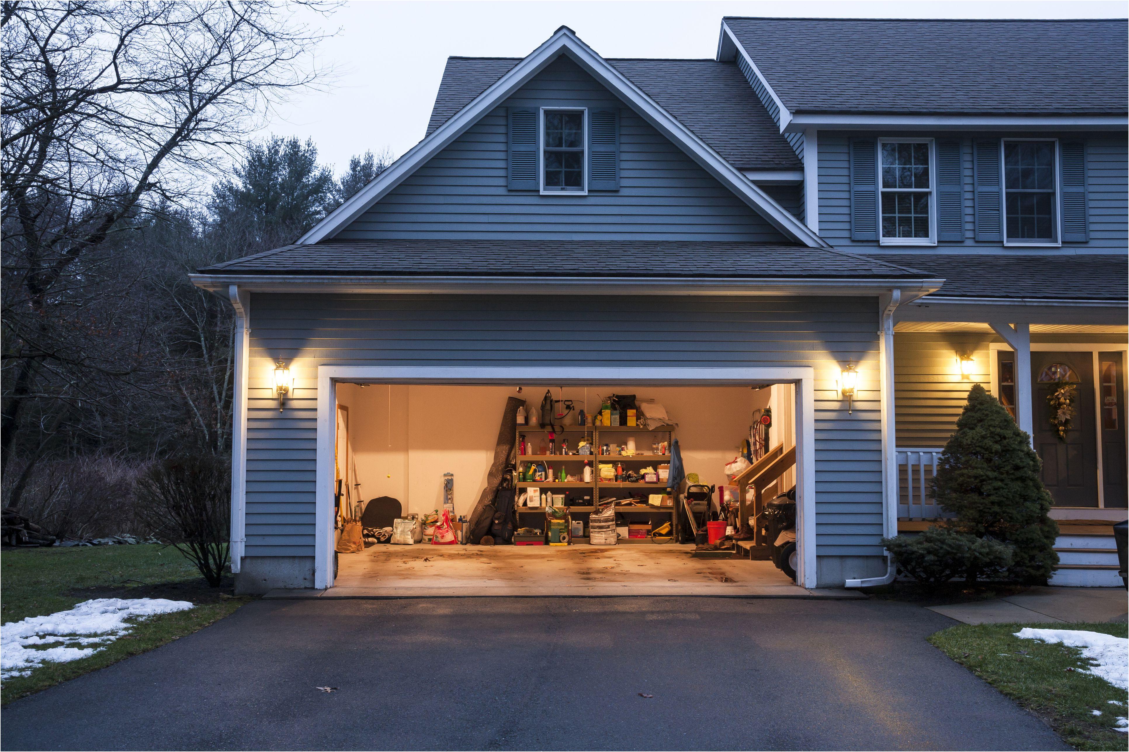 Awesome Garage Door Opener Mechanism