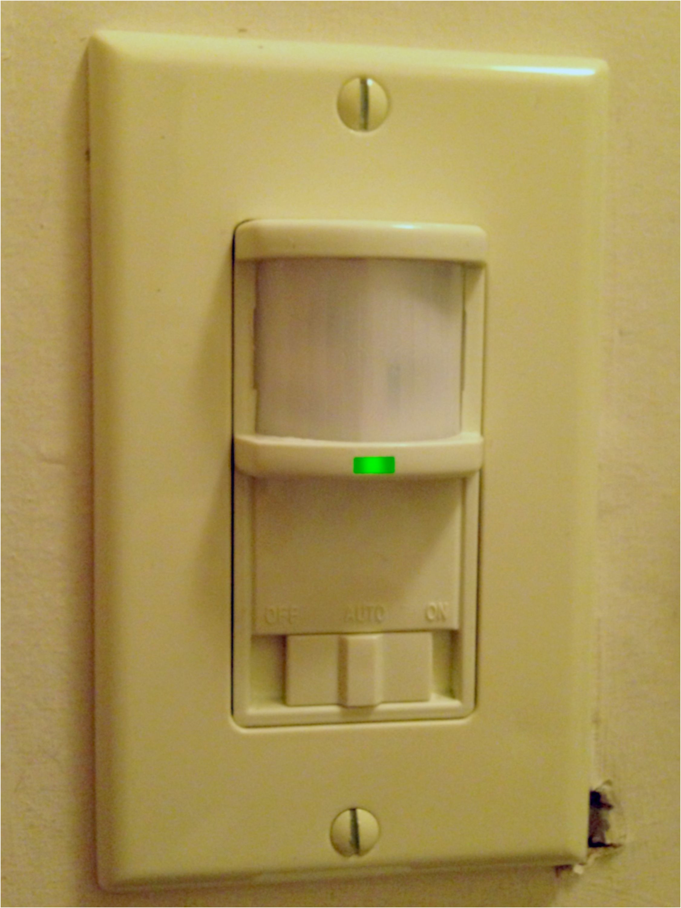 Inspirational Garage Door Sensor Yellow Light and Green Light