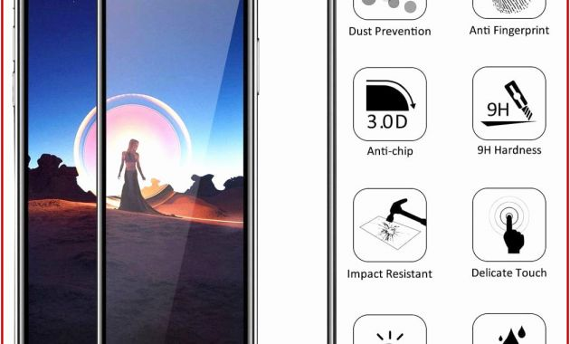 Garage Door Sensor Yellow Light and Green Light Luxury Verbazend Garage Door Lock Afbeeldingen Van Garage Stijl