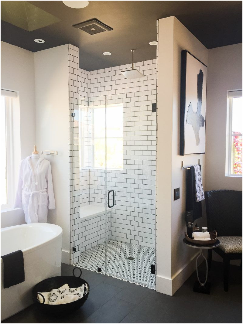 Best Of Hgtv Spa Bathroom Ideas