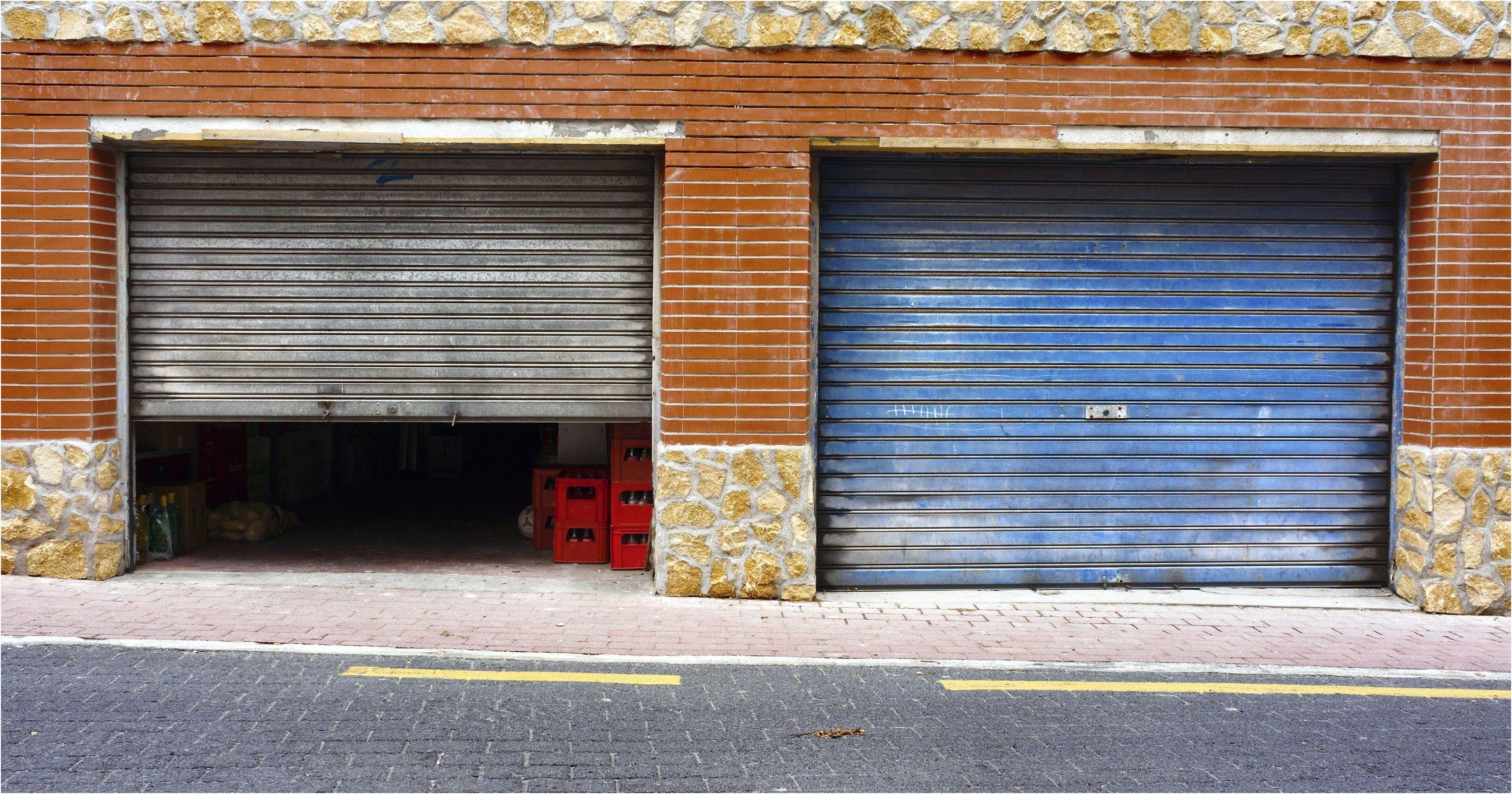 Lovely Insulated Vs Uninsulated Garage Door