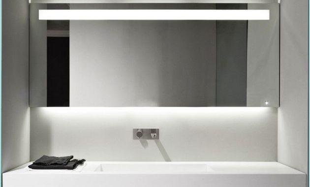 Kensington Illuminated Bathroom Mirror with Shaver socket Beautiful Public Bathroom Mirror Brothers Bathroom
