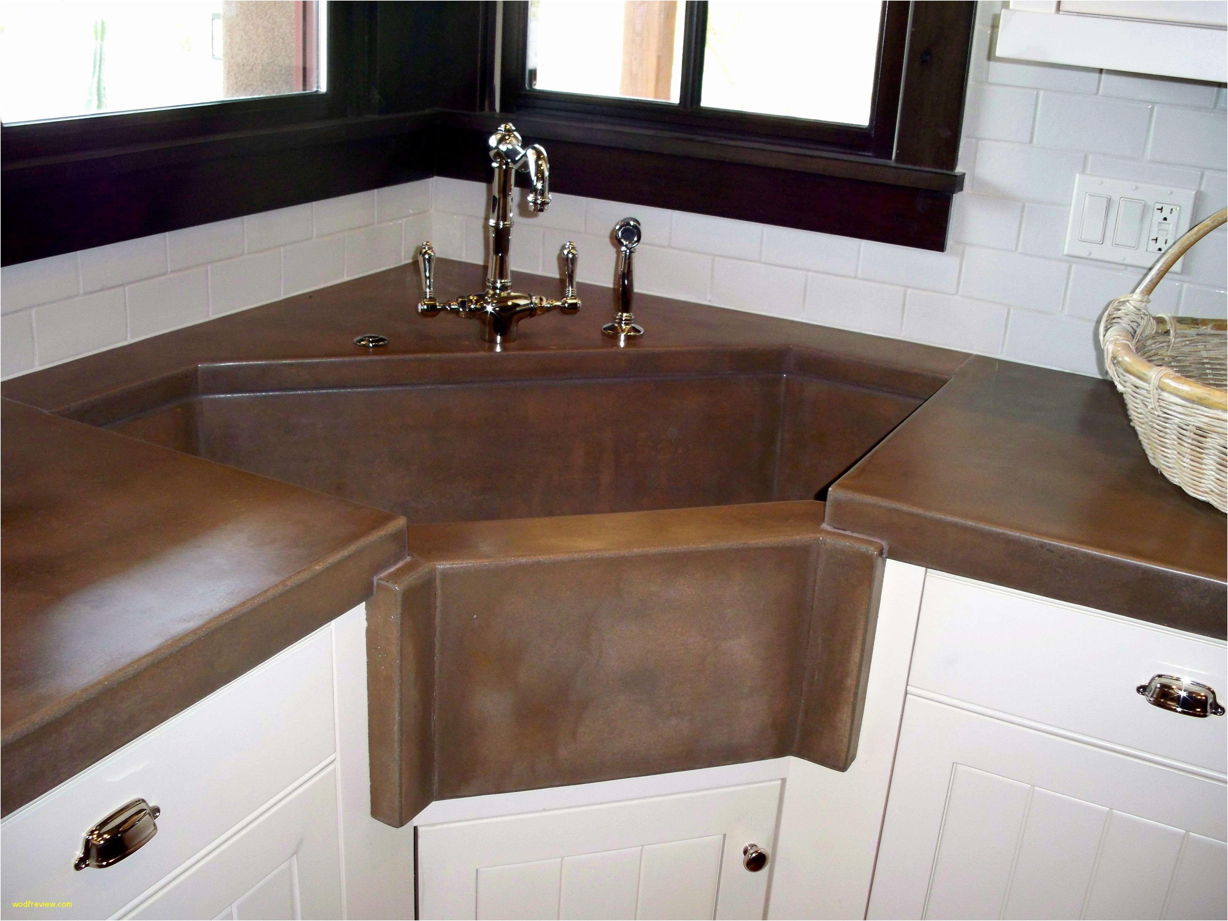 Kitchen and Bathroom Renovation Ideas New 25 Elegant Kitchen Remodeling Baltimore