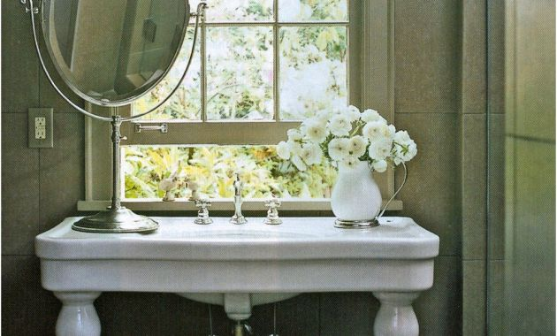Large Glass Mirrors for Bathrooms Unique Sink Under Window W Large Vanity Mirror