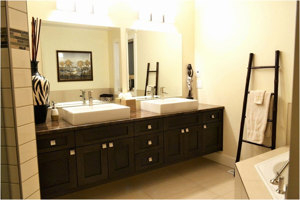 Fresh Large White Mirrored Bathroom Cabinet