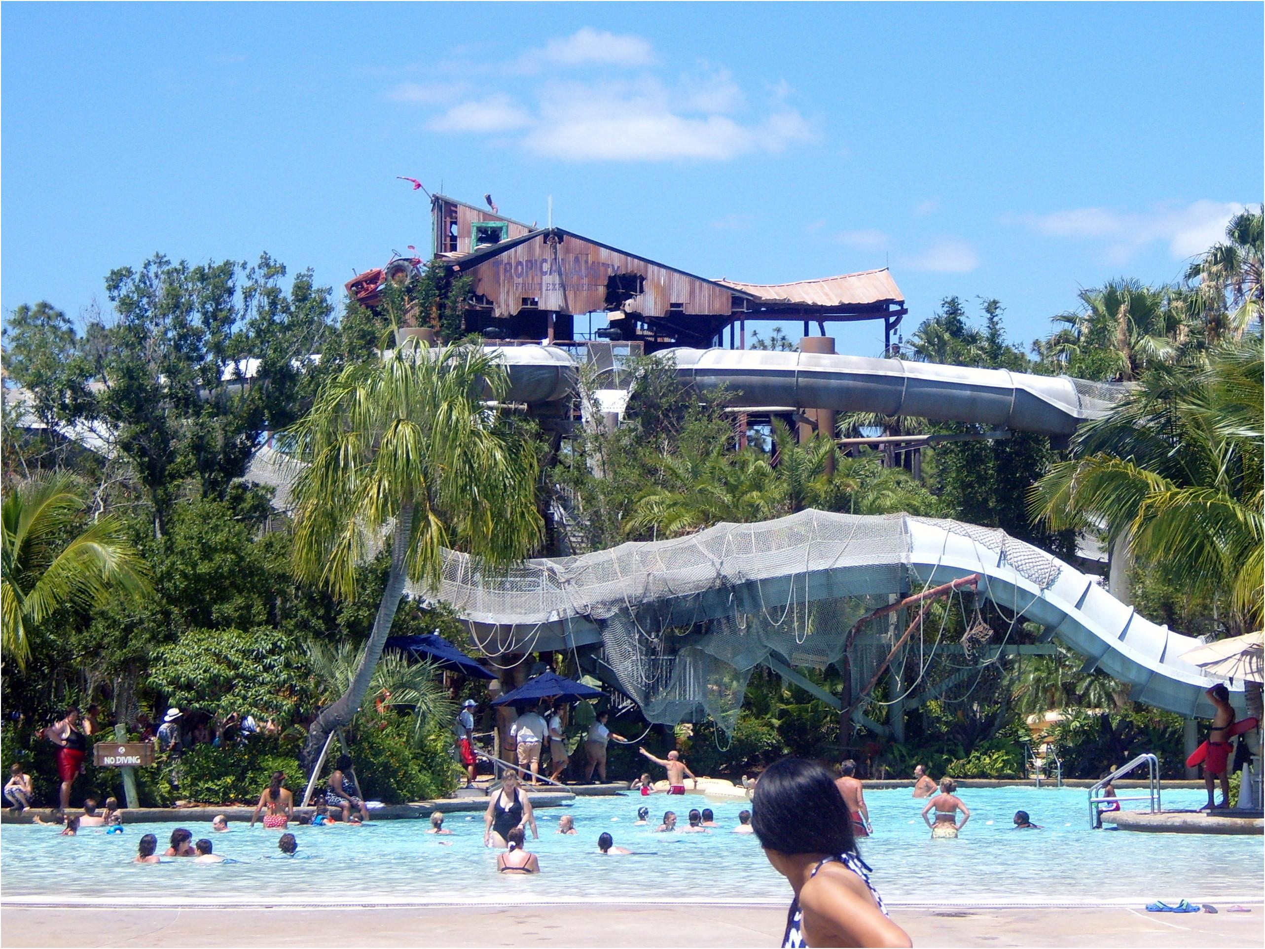 Lime Garage Disney Springs Awesome Walt Disney World Disney Springs – Travel Guide at Wikivoyage