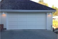 Best Of Automatic Garage Door Of Marin