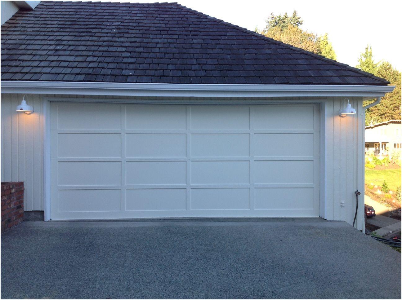 Machine Shed Garage Doors Elegant the original™ Wall Sconce Garage
