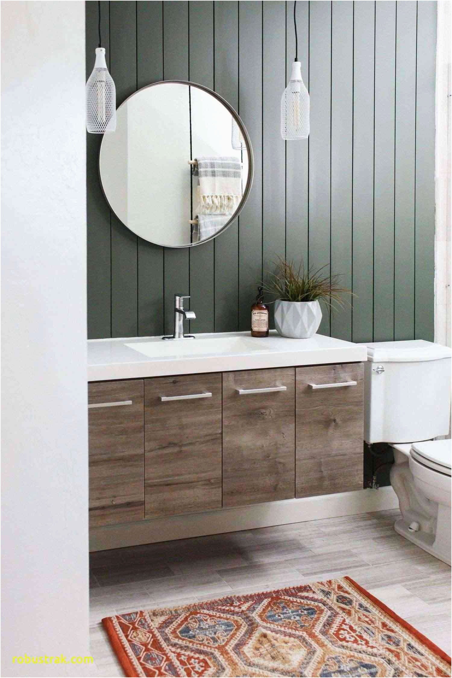 Beautiful Mirrors for Bathrooms with Lights In