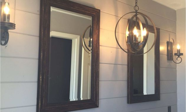 Mirrors for Bathrooms with Lights In Beautiful Bathroom Mirrors Design 12 New Small Bathroom Lighting Fresh Tag