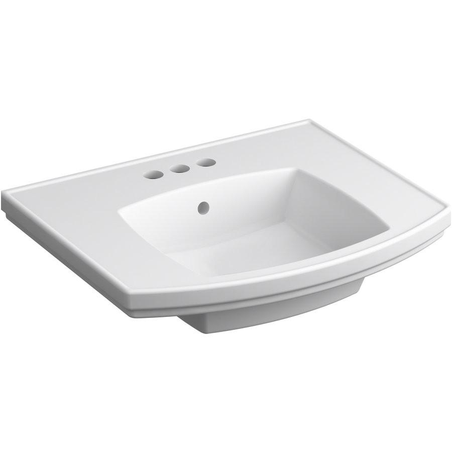 Beautiful Moen Undermount Bathroom Sinks