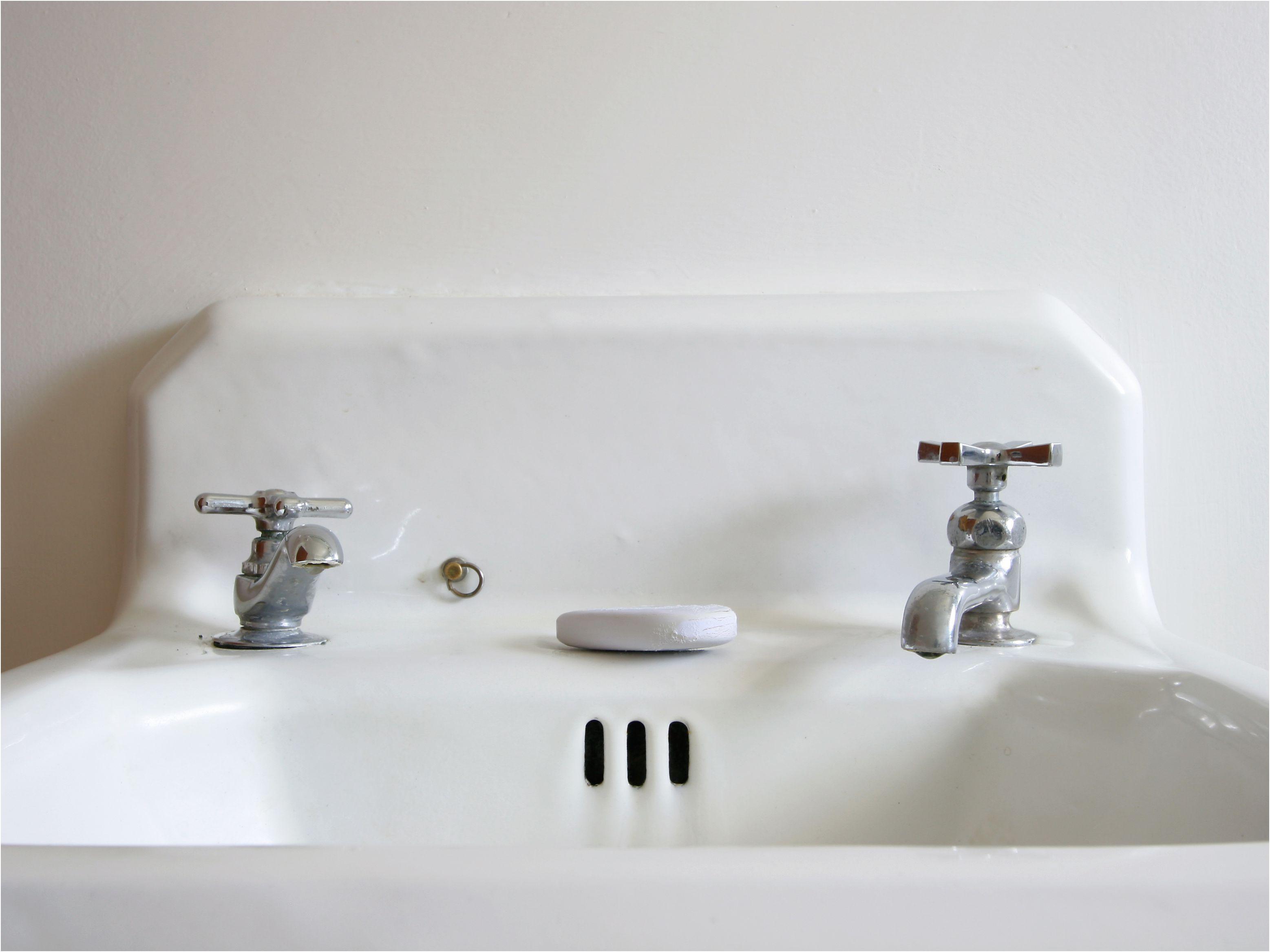 Luxury Oakley Bathroom Sink Vs Kitchen Sink