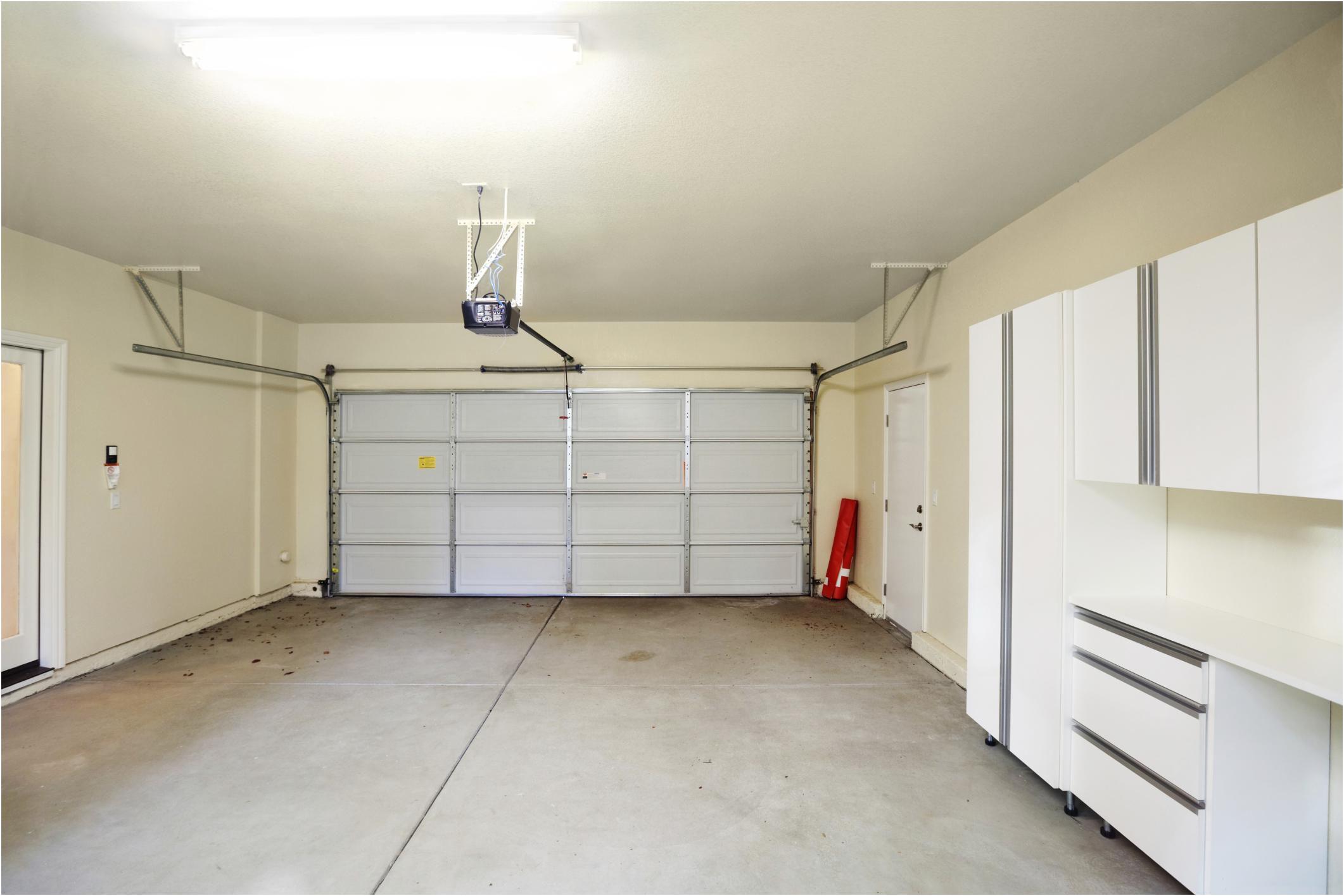 Elegant Replace Roll Up Garage Door Spring