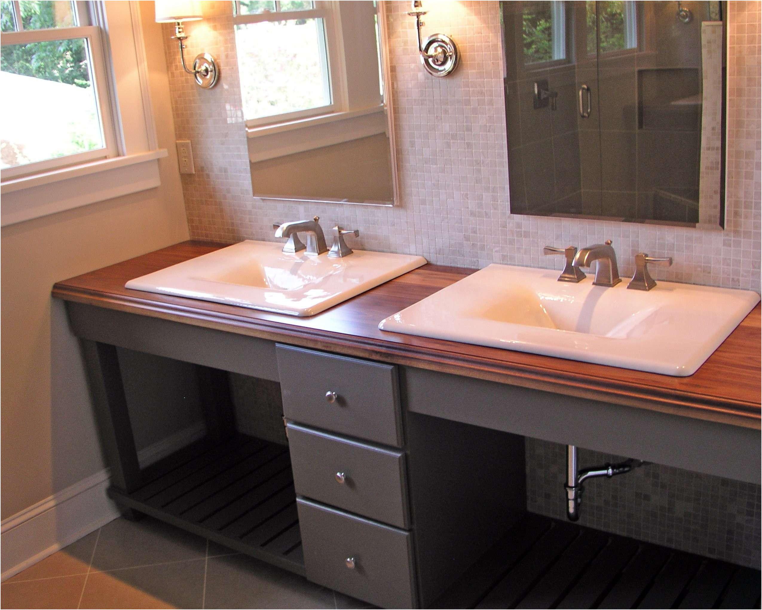 Inspirational Sink Bowls for Bathrooms