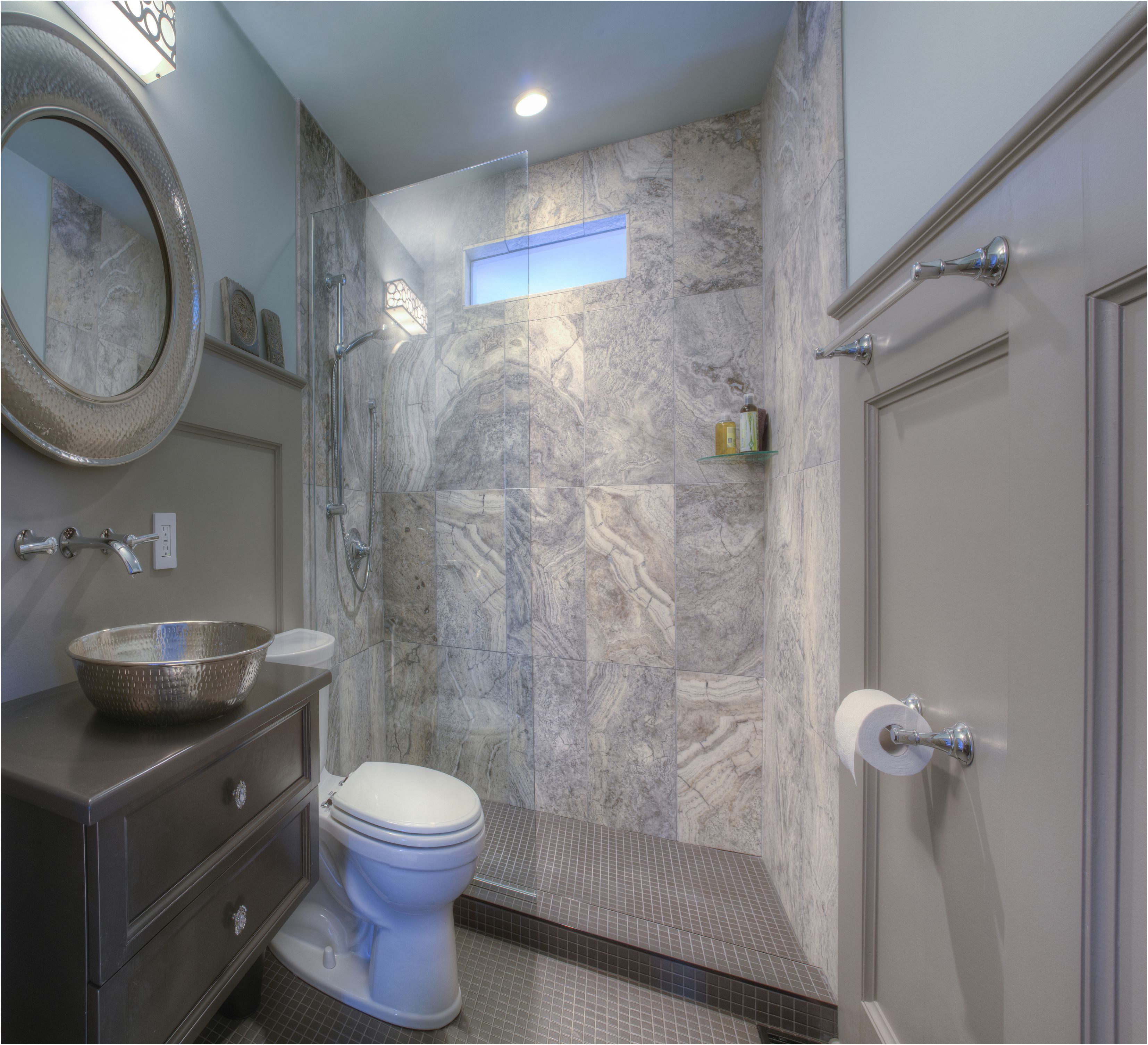 Lovely Small Bathroom Remodeling Ideas Cost