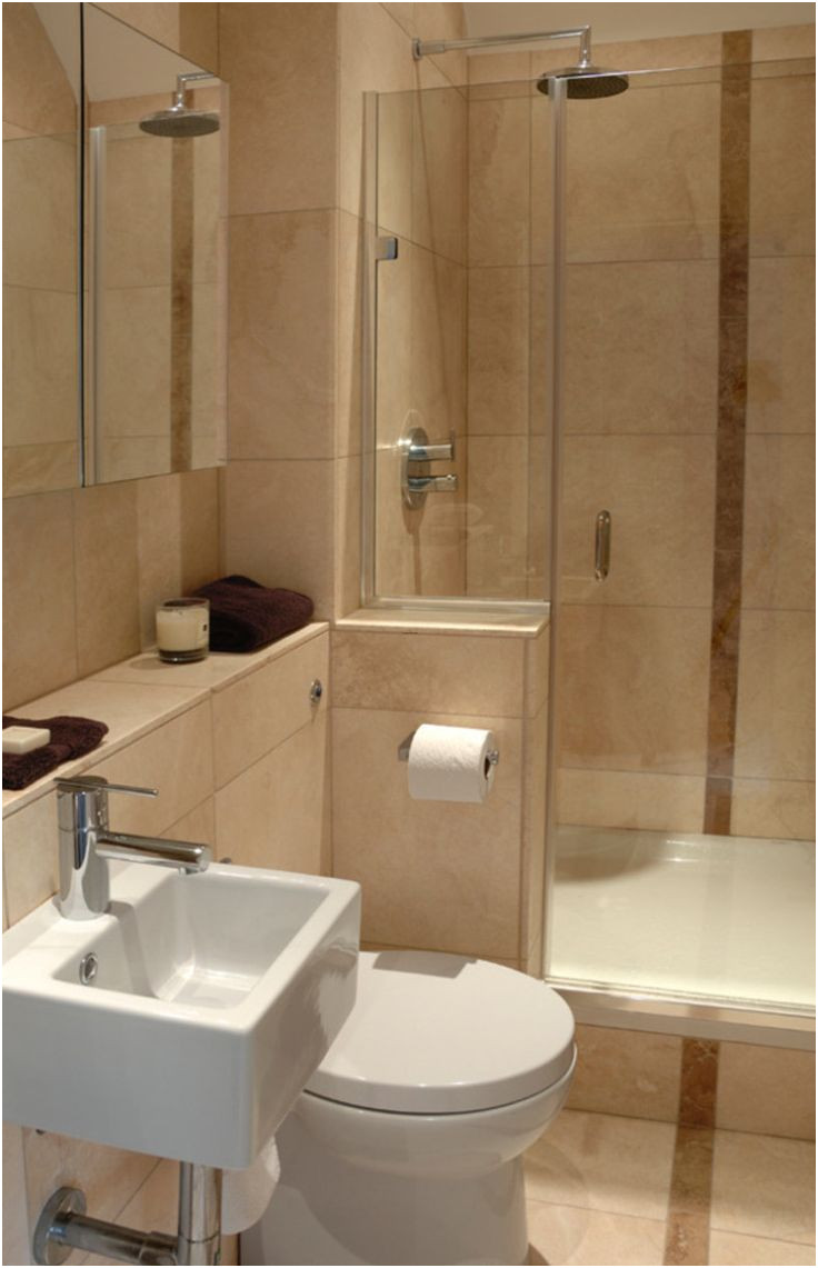 Small Bathroom Remodeling Ideas Cost Unique Small Bathroom Ideas Gallery for Small Bathroom Remodel Ideas