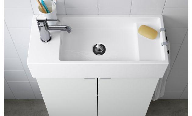 Small Bathroom toilets and Sinks New Bathroom Sink and Vanity Beautiful Small Vanities Sinks Luxury Pe