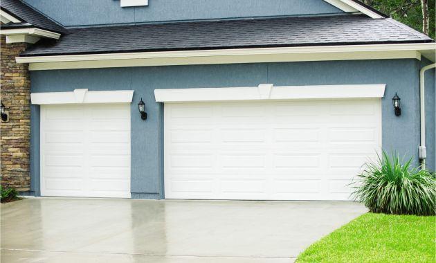 Sonoma Ranch Garage Door Unique Inspirational sonoma Ranch Garage Door