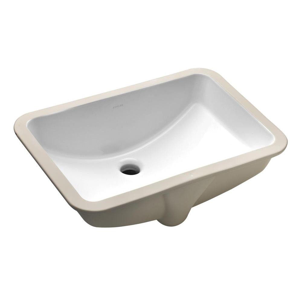 Elegant Stand Alone Sinks for Bathroom
