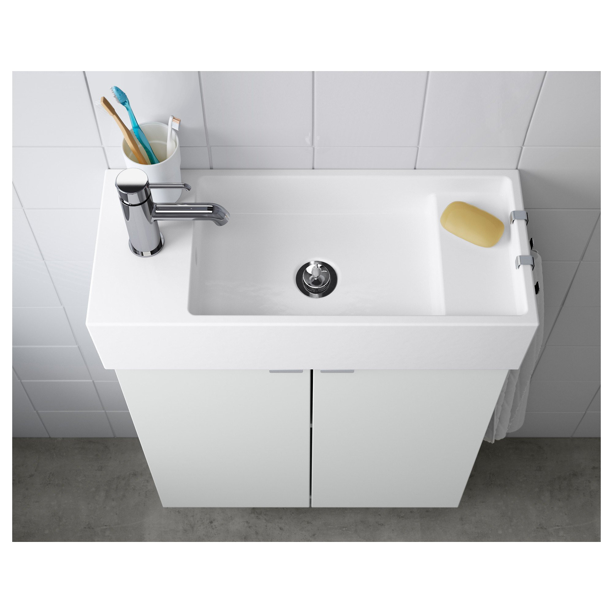 Toilets and Sinks for Small Bathrooms Beautiful Bathroom Sink and Vanity Beautiful Small Vanities Sinks Luxury Pe