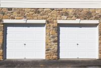 Unique sonoma Ranch Garage Door