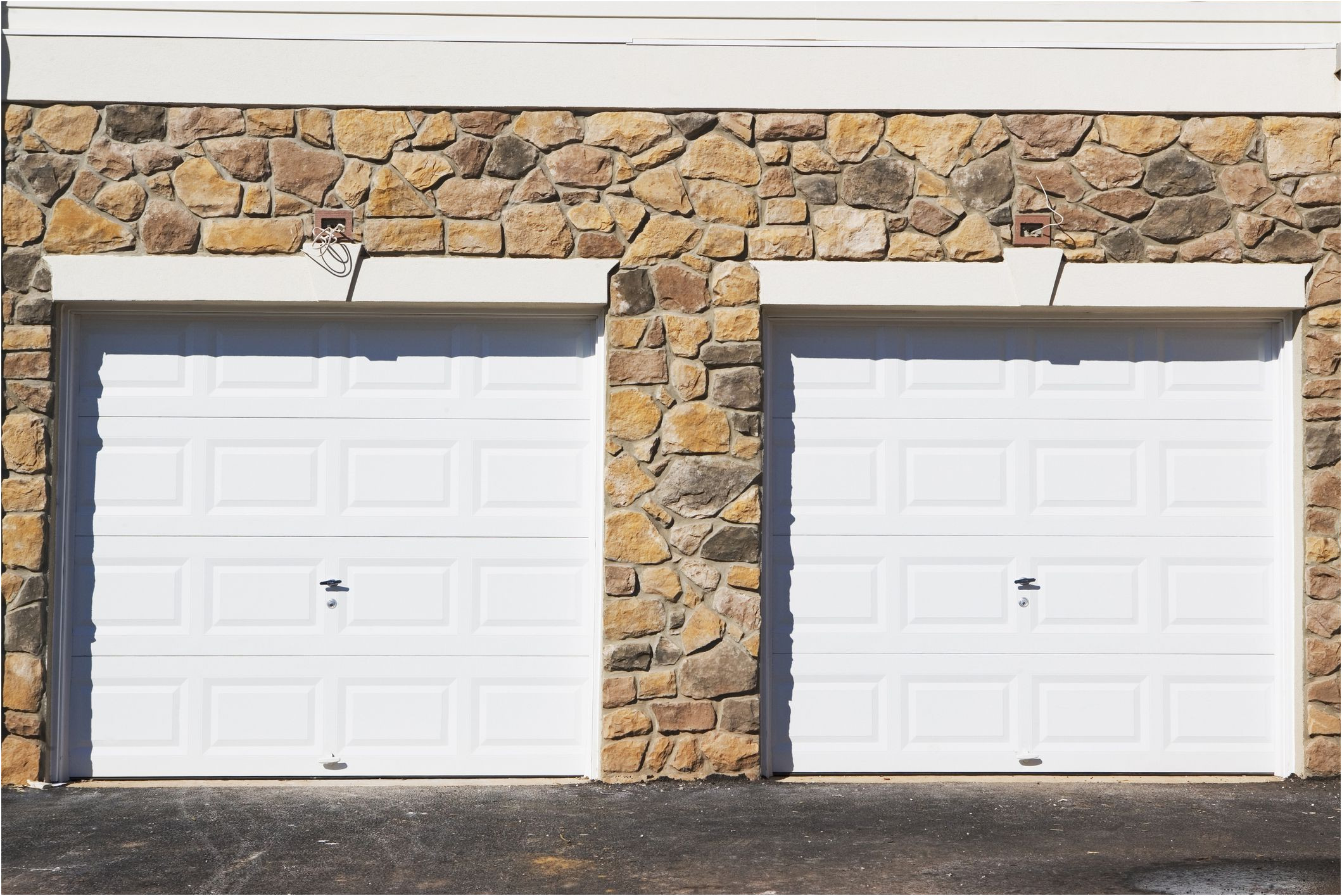 Truck Garage Door Sizes Unique Guide to Garage Door Sizes