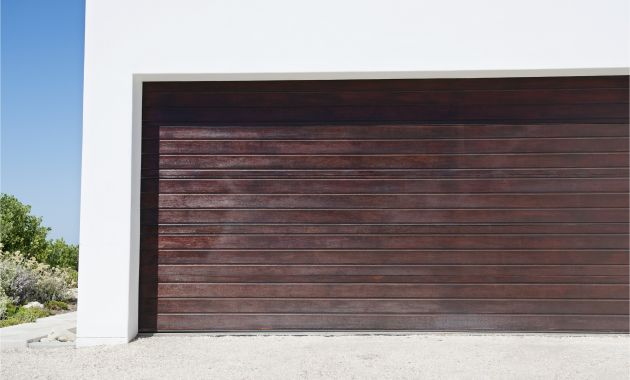 Up and Over Garage Door Repair Kits Inspirational Fixing Mon Garage Door Opener Problems