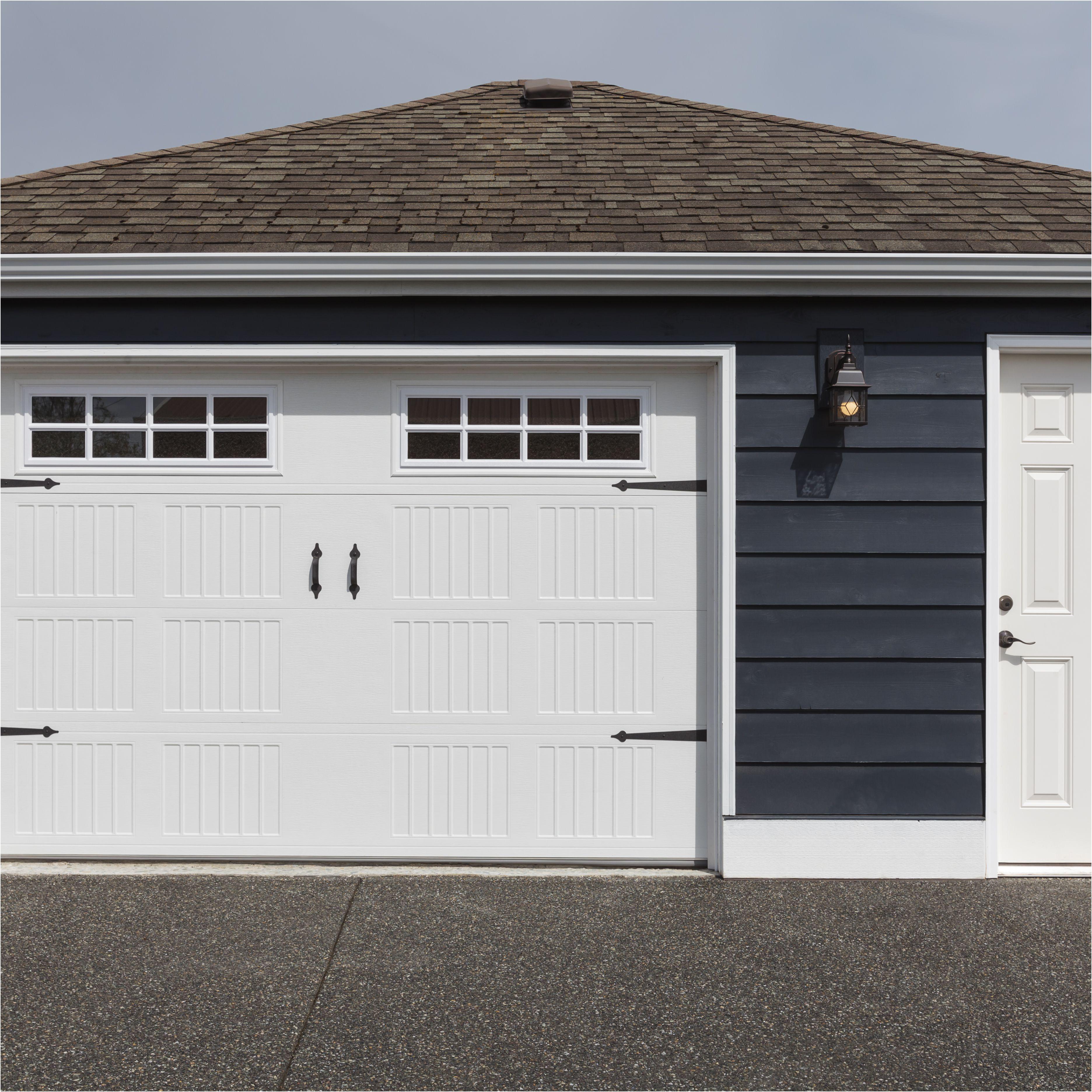 Unique Up and Over Garage Door Repair Kits