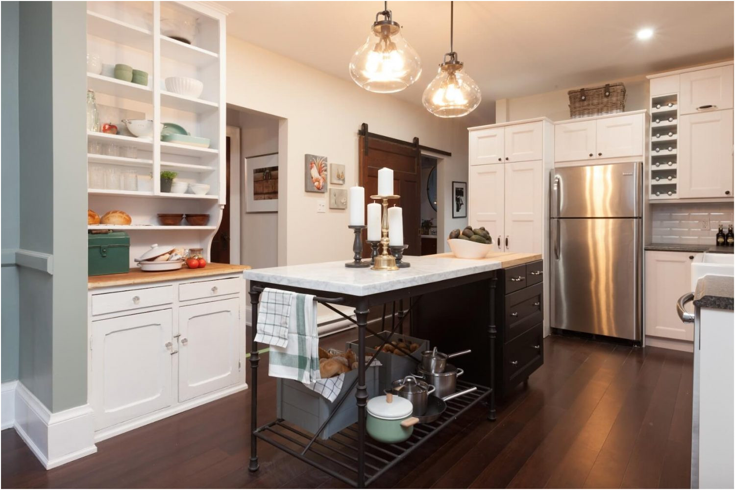 What to Do when Renovating Your Kitchen Kitchen Remodel Do S and Don Ts Scott S Reno to Reveal