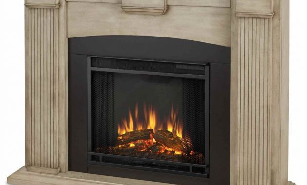 Electric Fireplace Ideas Lovely Beautiful Outdoor Electric Fireplace Ideas