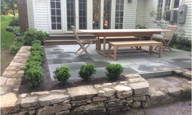 Fireplace Outdoor Ideas Luxury Beautiful Outdoor Stone Fireplace Plans Ideas