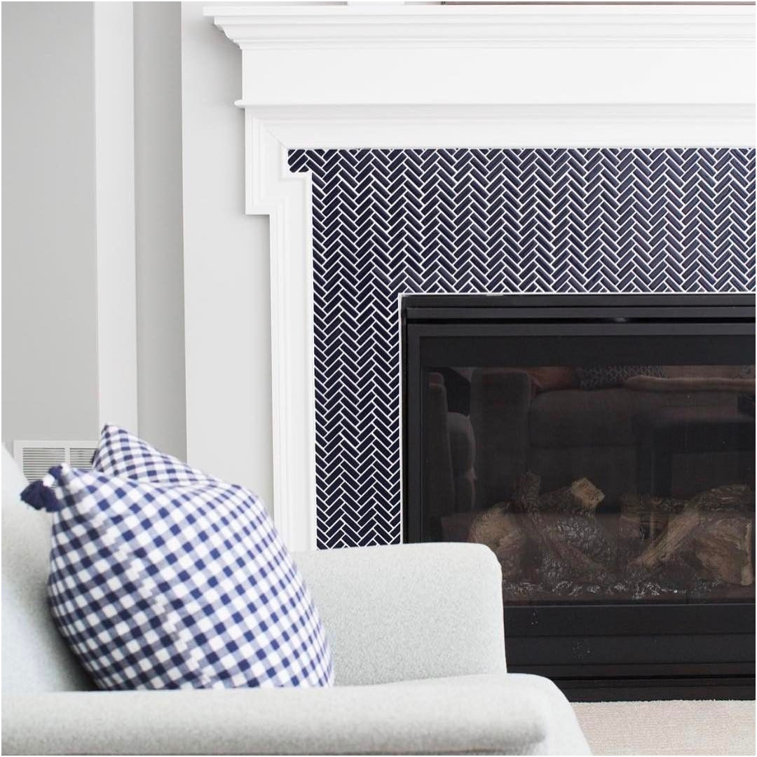 Best Of Fireplace Tiles Design