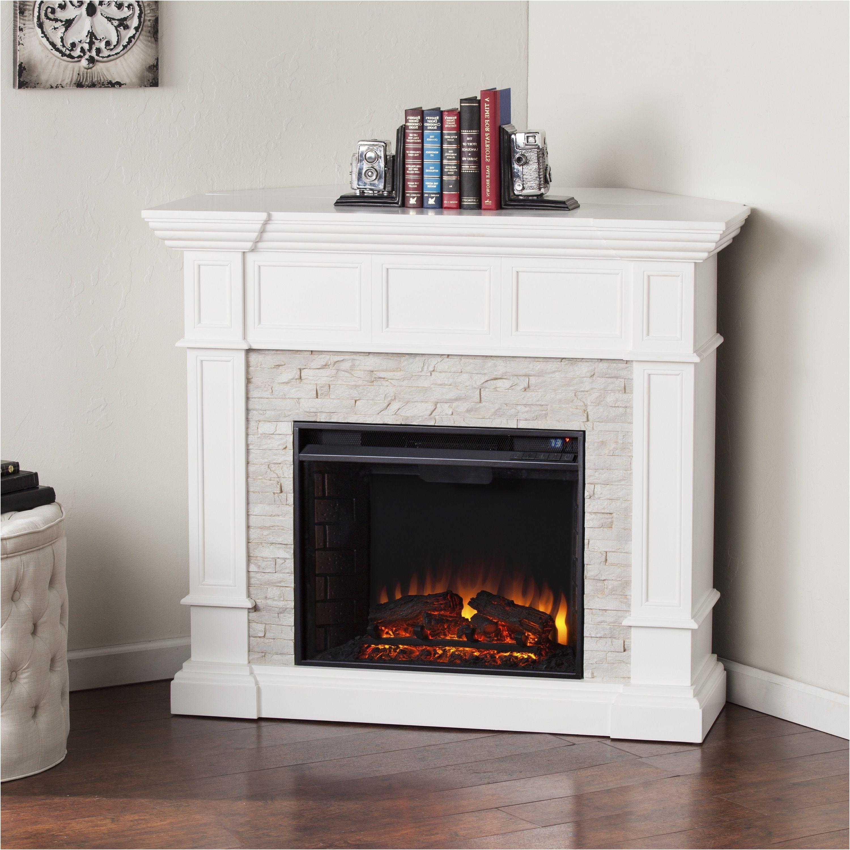 Awesome Gas Fireplace Ideas