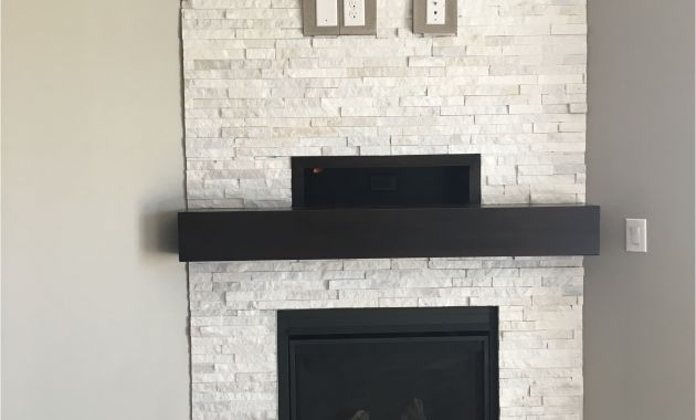 Idea for Fireplace Fresh Pin On Fireplace Ideas We Love