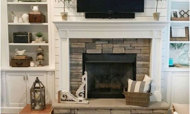 Ideas for A Corner Fireplace Awesome 50 Fantastic Corner Fireplace Ideas