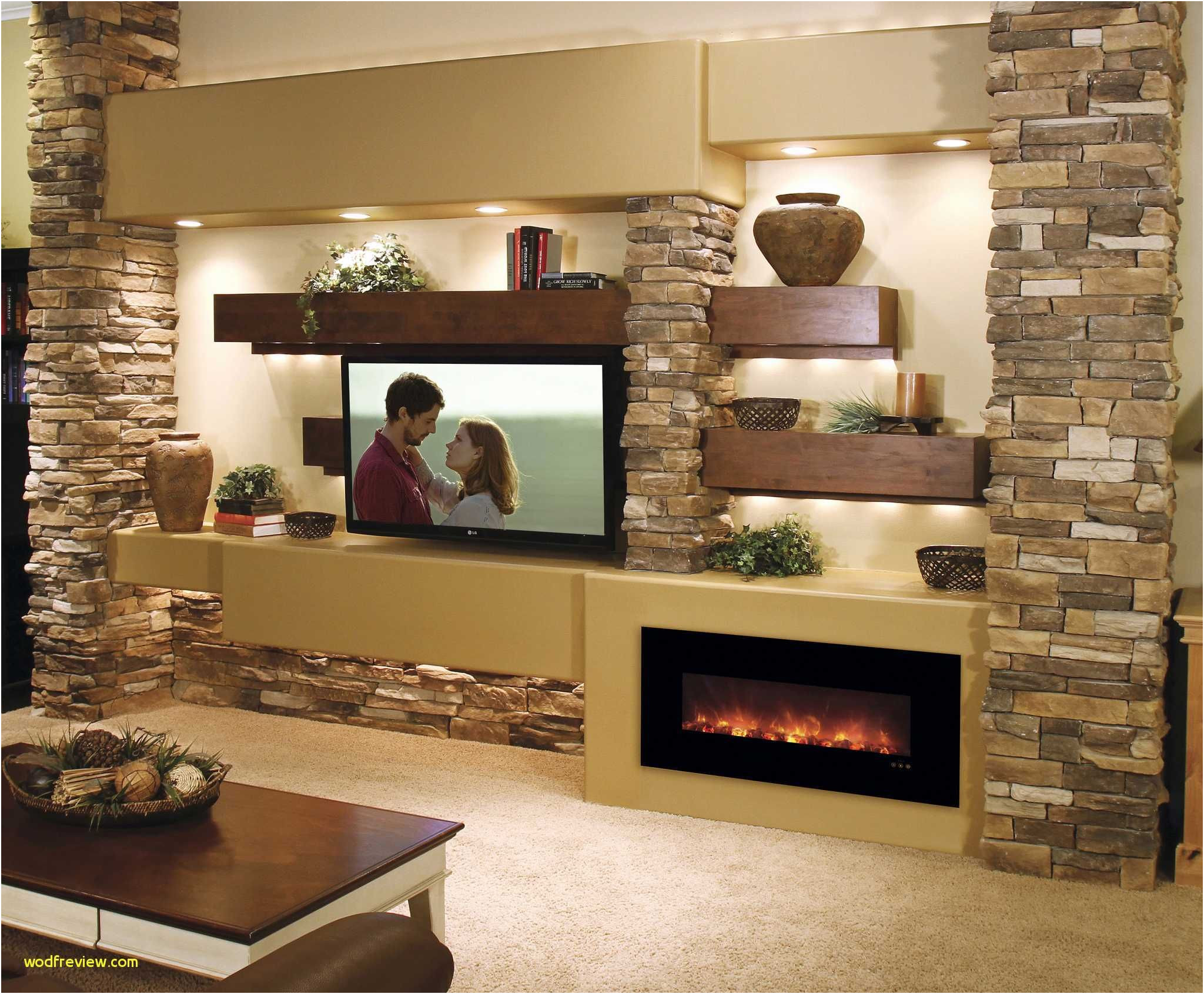 Images Of Fireplace Luxury Awesome Modern Contemporary Cute House