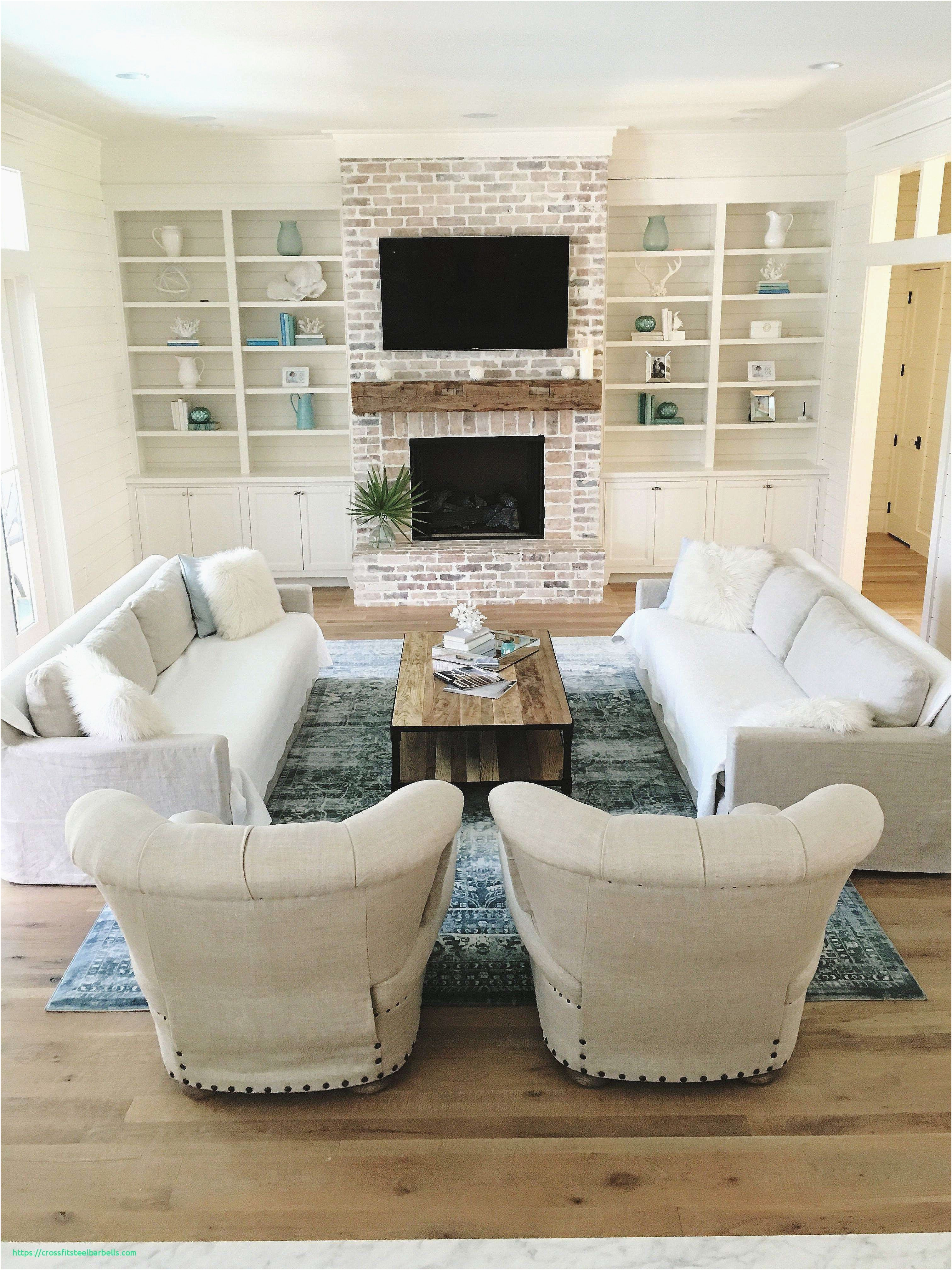 Living Room Design with Fireplace Inspirational Elegant Living Room Ideas 2019