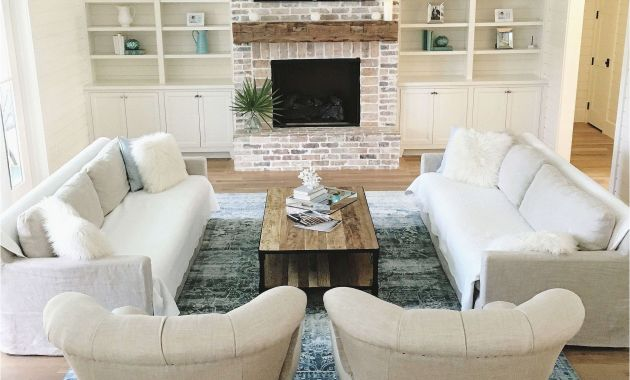 Living Room Ideas with A Fireplace Best Of Elegant Living Room Ideas 2019