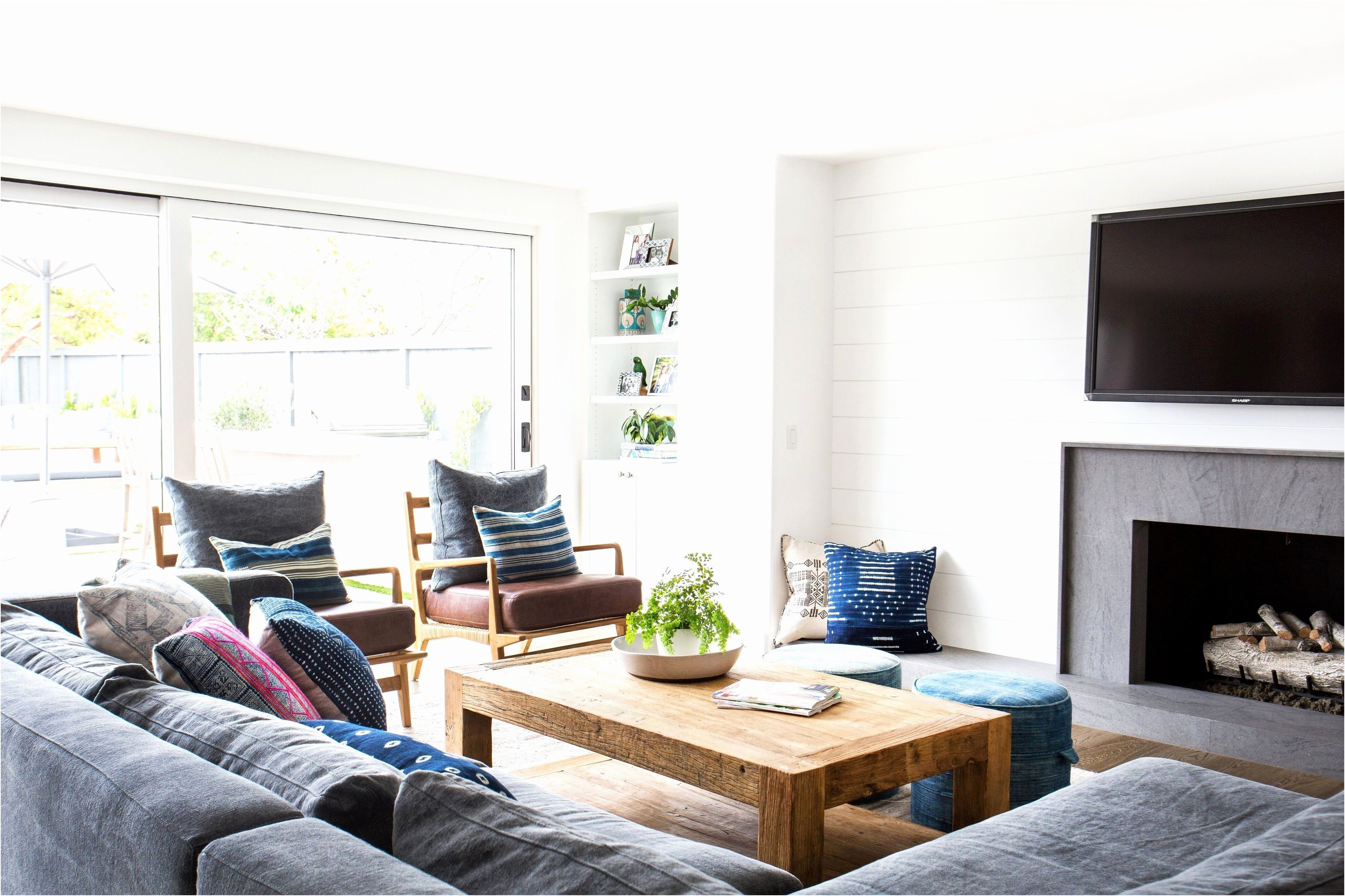 Lovely Living Room Ideas with Fireplace