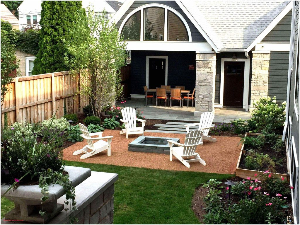 Outdoor Fireplace Ideas Elegant Elegant Diy Outdoor Fireplaces You Might Like