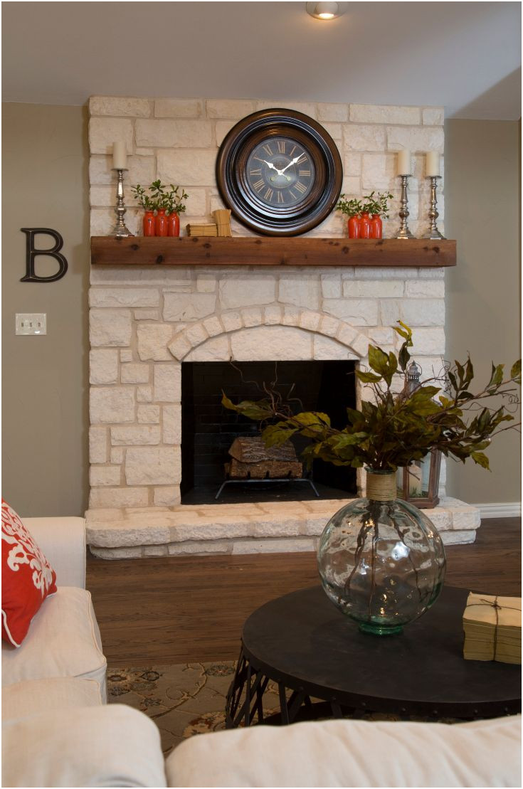 Remodelling A Fireplace Lovely Pin by Hgtv On Hgtv Shows & Experts